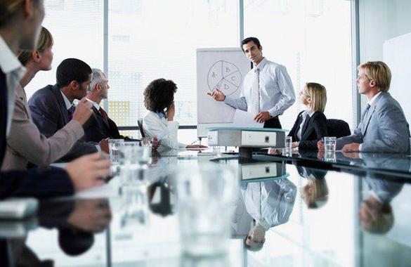 Professional Interest Groups