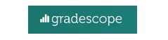 gradescope